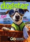 Dog Fancy 4/2016