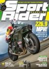 Sport Rider 4/2016