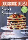 Cookbook Digest 2/2016