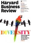 Harvard Business Review 6/2016
