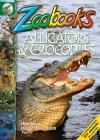 Zoobooks 5/2016