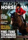 Practical Horseman 5/2016
