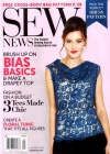 Sew News 4/2016