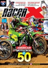 Racer X Illustrated 7/2016