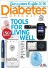 Diabetes Forecast 1/2016