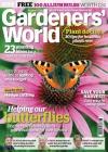 BBC Gardeners' World 9/2016
