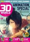 3D World 9/2016