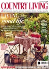 Country Living UK 9/2016