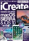 iCreate 9/2016