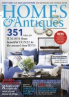 BBC Homes and Antiques 8/2016