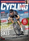 Cycling Plus 9/2016