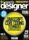 Web Designer 9/2016