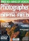 Digital Photographer 9/2016