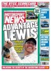 Motorsport News 11/2016