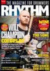 Rhythm 8/2016