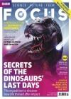 Focus Magazine 9/2016