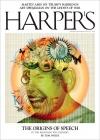 Harpers Magazine 7/2016