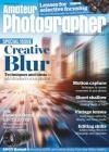 Amateur Photographer 2/2016