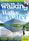 Country Walking 9/2016