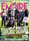 Empire UK 8/2016