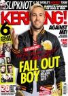 Kerrang Magazine 1/2016