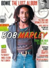 Mojo Magazine 8/2016