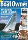 Practical Boat Owner 2/2016