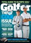 Today's Golfer 8/2016