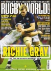 Rugby World 2/2016