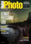 Digital Photo Magazine 5/2016