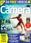 Digital Camera Magazine UK 9/2016