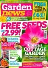 Garden News 1/2016
