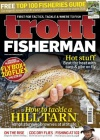 Trout Fisherman 9/2016