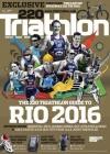 220 Triathlon 9/2016