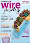 Step by Step Wire Jewelry 4/2016