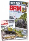 British Railway Modelling 2/2016