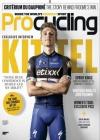 Pro Cycling 7/2016