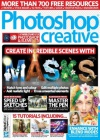 Photoshop Creative 9/2016