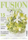 Fusion Flowers 5/2016