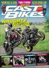 Fast Bikes 8/2016