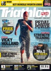 Triathlon Plus 8/2016