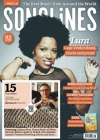 Songlines - the world music magazine 6/2016