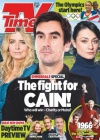TV Times 2/2016