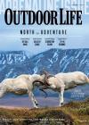 Outdoor Life 5/2016