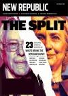 New Republic 5/2016