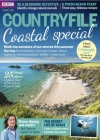 Countryfile 8/2016