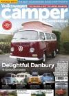 Volkswagen Camper & Commercial 8/2016