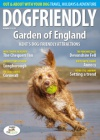 Dogfriendly Out & About 4/2016