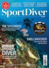 Sport Diver 8/2016