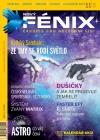 Nový Fénix 11/2016